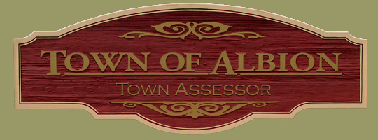 Town Property Assessor